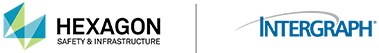 SI-Logo-Dual-Branded_379x53